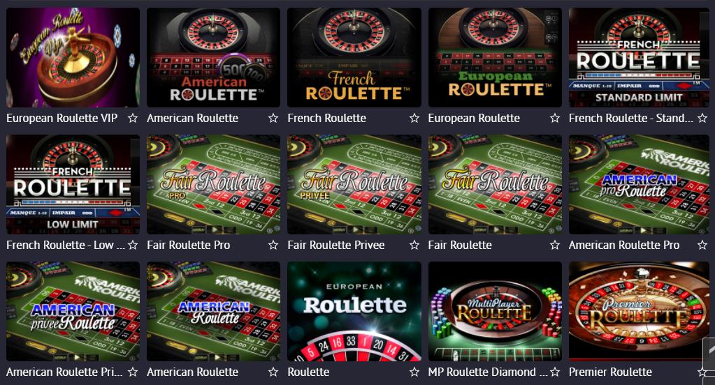 Pin up онлайн казино официальный сайт