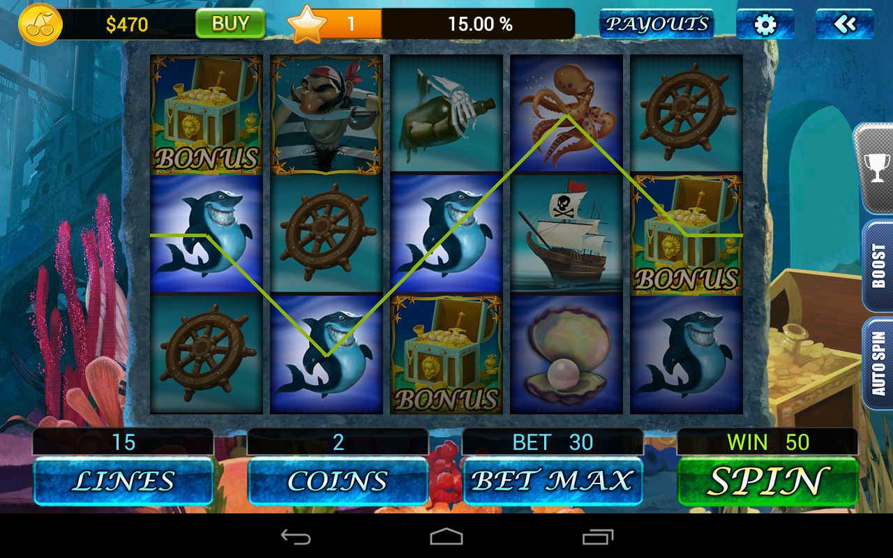 Скачать бесплатно игровые автоматы игры на пк бомбит карт играть