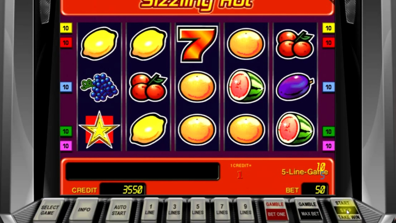 отзывы об игре вулкан казино