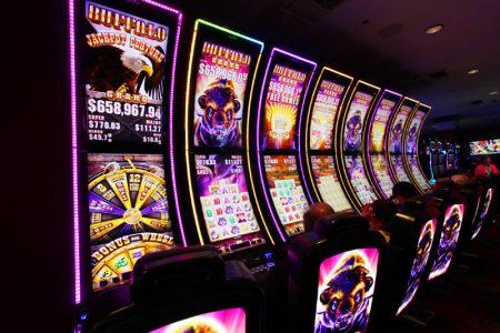 Игровые автоматы симуляторы скачать без сплатно сайты с рулетками на деньги