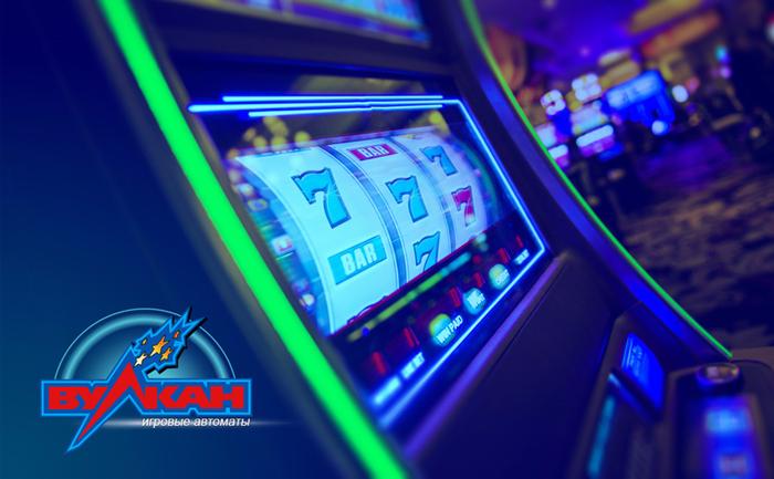 Игровые автоматы пиратос скачать бесплатно ресивер голден интерстар dsr-8001