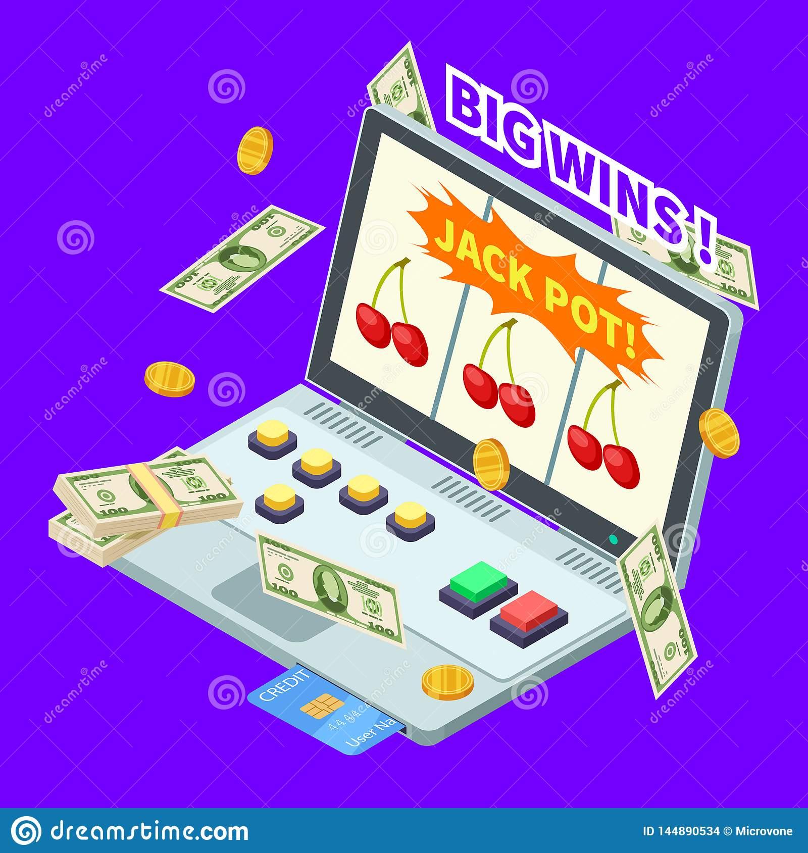 Игровые автоматы тележки играть бесплатно и без регистрации игровой автомата diamond dogs
