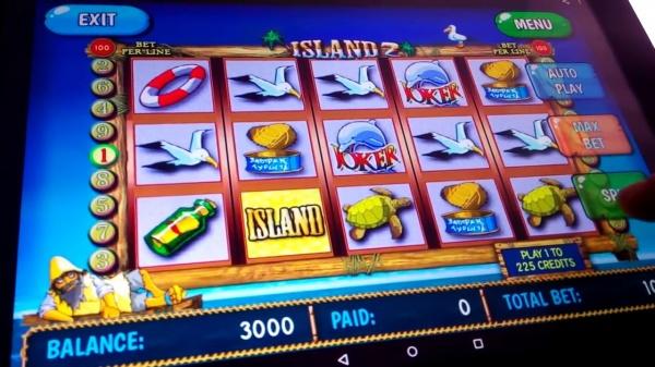 Скачать игральные карты казино