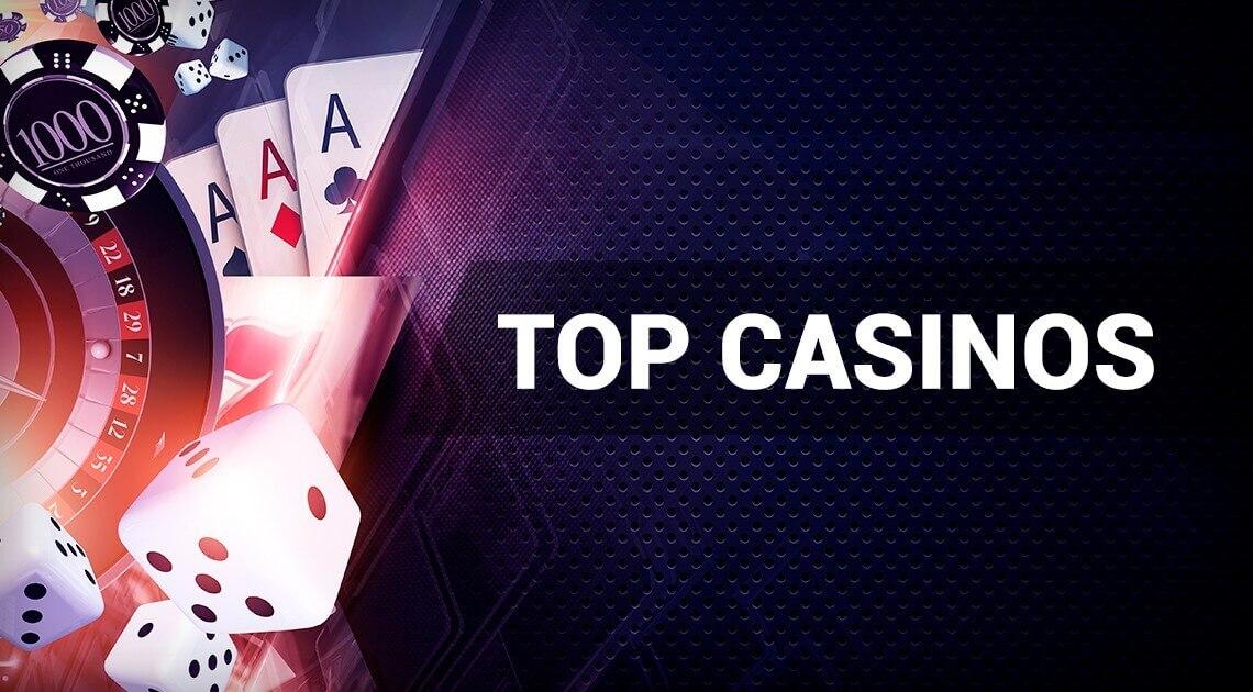 бесплатные игры казино без регистрации и смс играть на деньги 2021