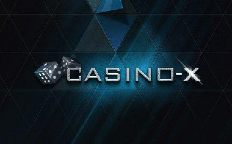 Вулкан онлайн казино нарды на деньги игровые автоматы играть бесплатно клубника