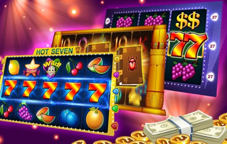 Игровые автоматы онлайн бесплатно вечеринка с шампанским слот