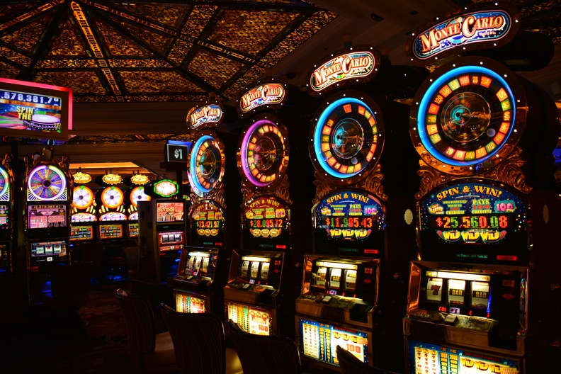 Ф слот игровые автоматы как играть в игру солитер на картах
