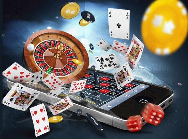 Играть без регистрации в карты играть бесплатно онлайн игровые автоматы казино елена