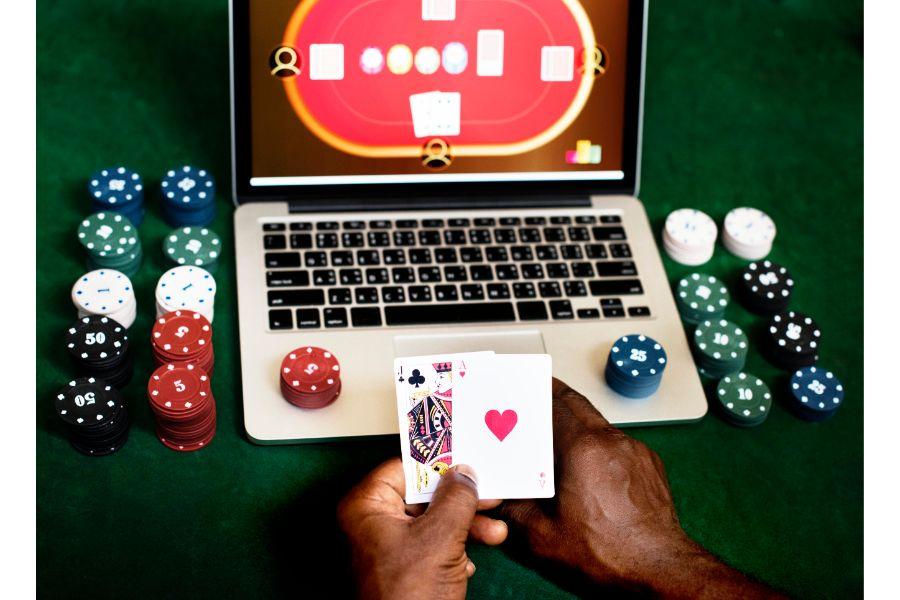 Ответственность игроков онлайн казино