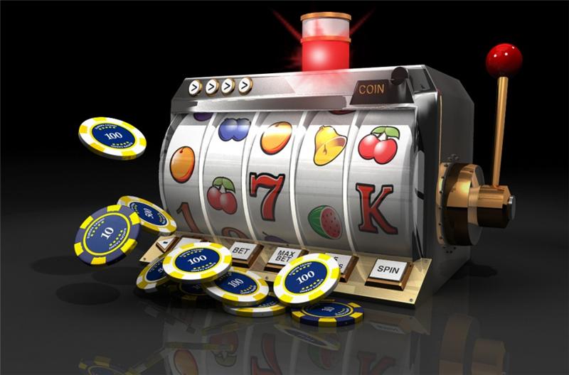 Эмуляторы игровых автоматов скачать бесплатно без регистрации клубничка swamp land4