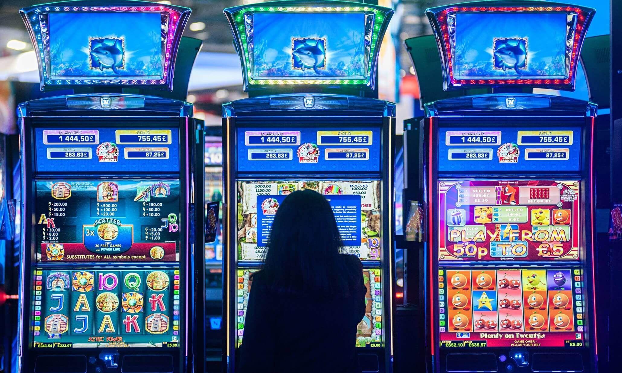 Игровые автоматы игра гараж скачать на торент как играть на картах в gta online