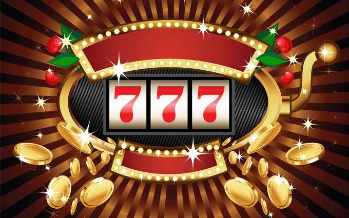 Играть в казино на бонусы за регистрацию без депозита