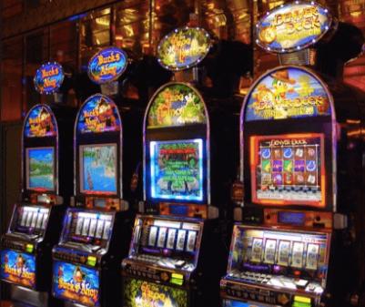 Игровой автомат топ секрет играть бесплатно без регистрации эмулятор игровых автоматов пирамида