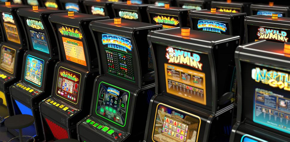 Игровой автомат четыре туза рулетка