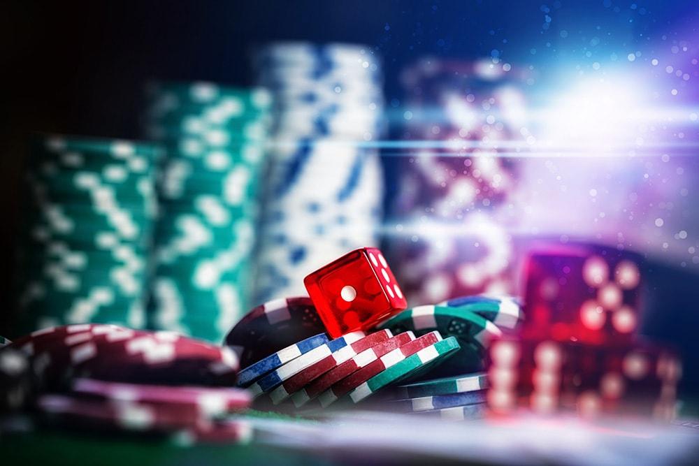 Заманухи в казино казино для андроид на реальные деньги скачать бесплатно