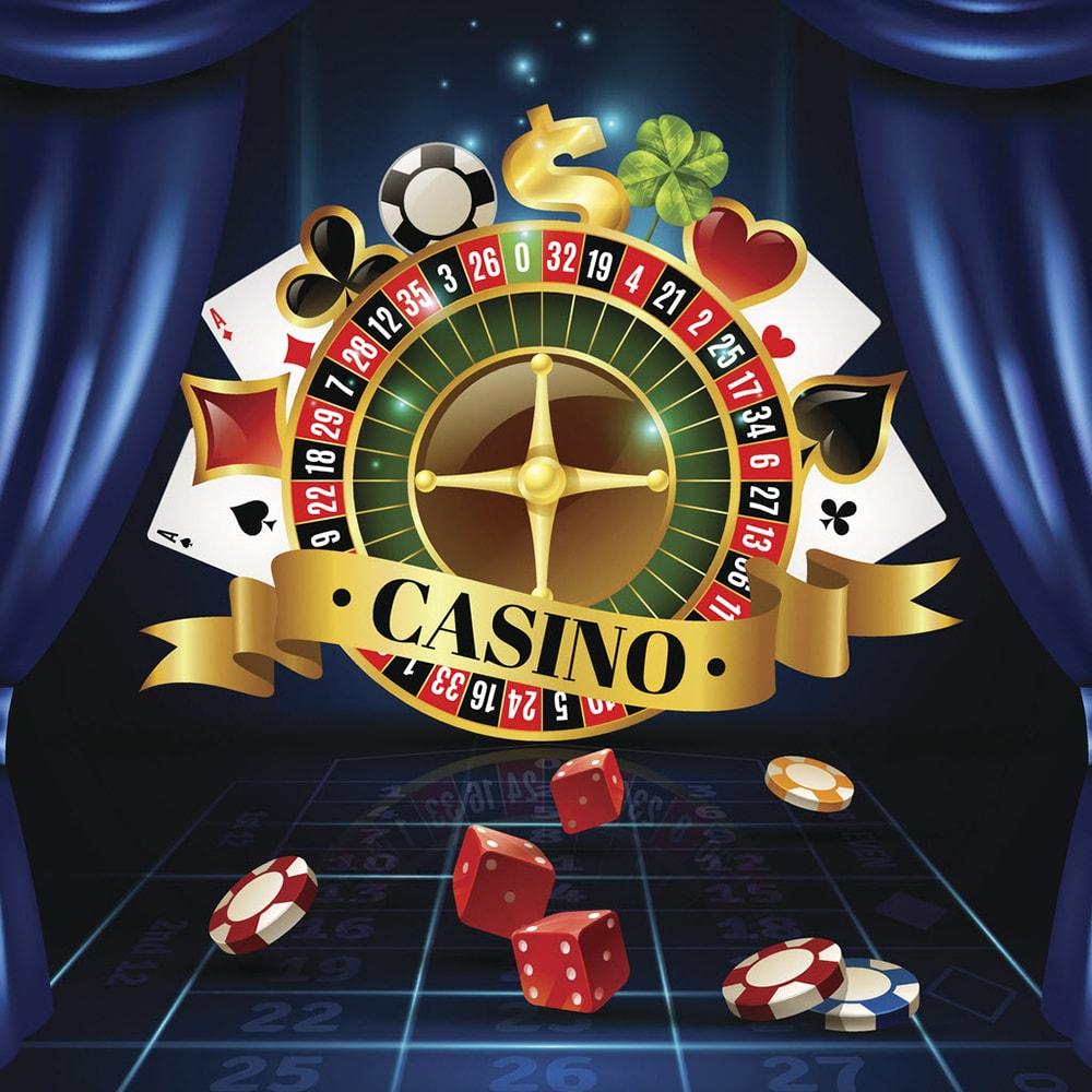 Онлайн казино европейская рулетка бесплатно без регистрации