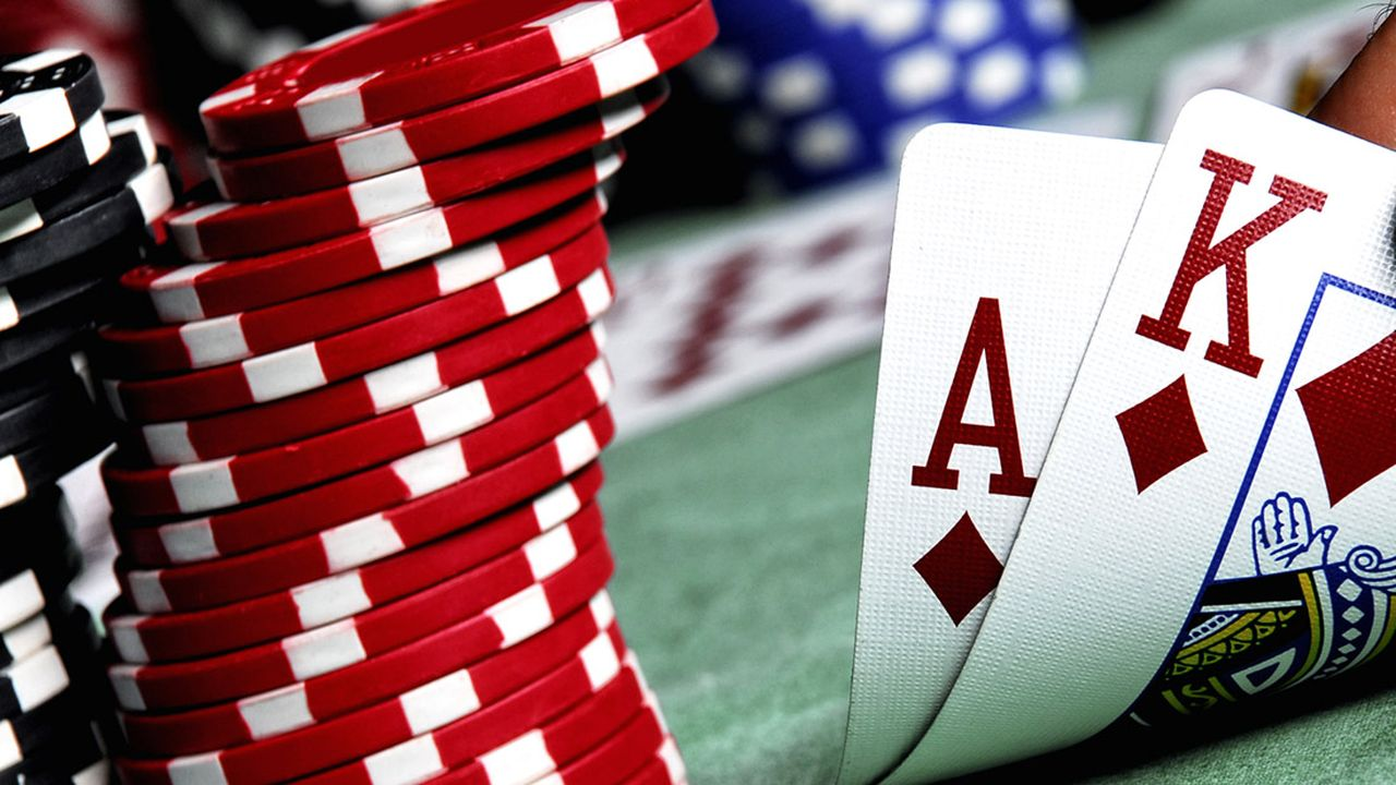 Иностранные онлайн казино которые платят