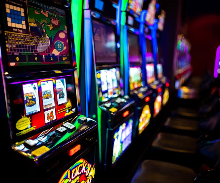 Слот автоматы играть бесплатно 3д какие игры можно играть с картами и как играть